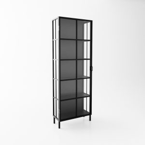 Standing Cabinets